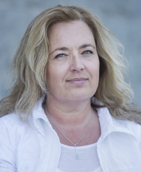 Anne-Christine Säther