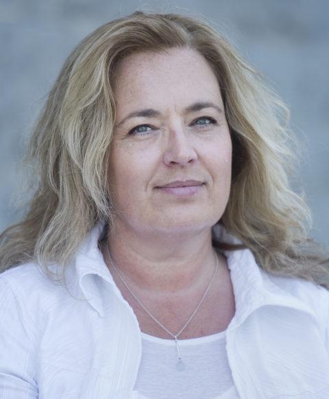 Anne-Christine Säther