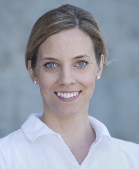 Ann Appelberg