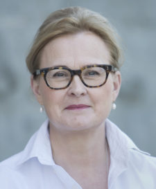 Barbro Rolandsson