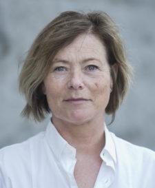 Cecilia Schnell