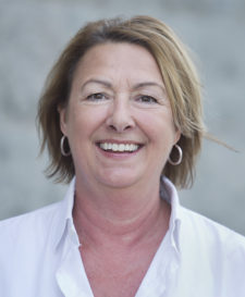 Eva Pettersson