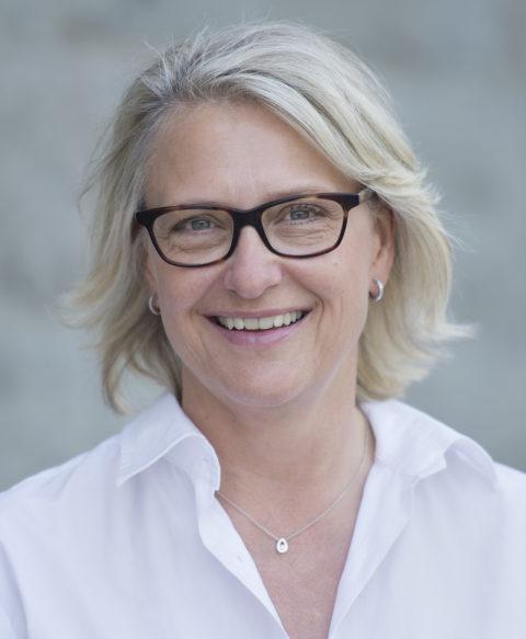 Johanna Bergtoft