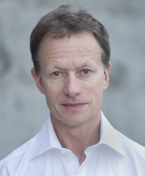 Jonas Grafström