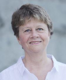 Leena Edlund