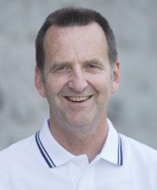 Magnus Lorich