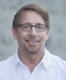 Martin Nordlander