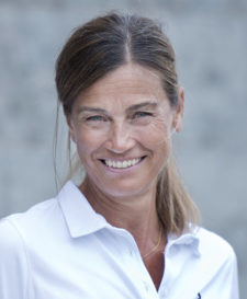 Cecilia Elfgren