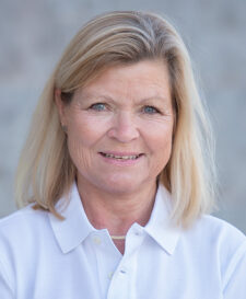 Pia Lundell
